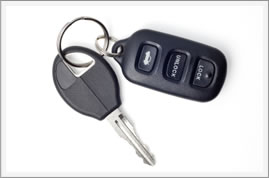 Winter Springs Automotive Locksmith